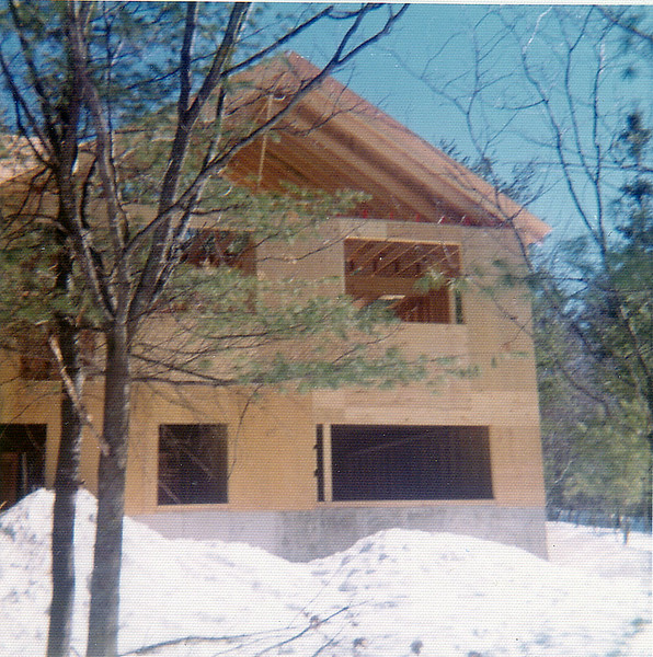 House Construction - Feb 1973-15