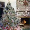 Gilmanton Christmas 1971-26