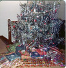 Gilmanton Christmas 1974-28