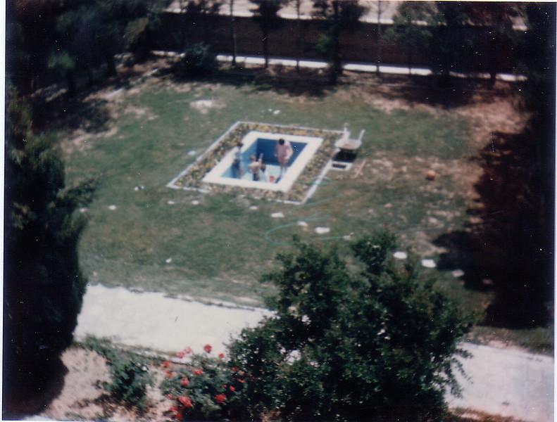 Iran Pool-20