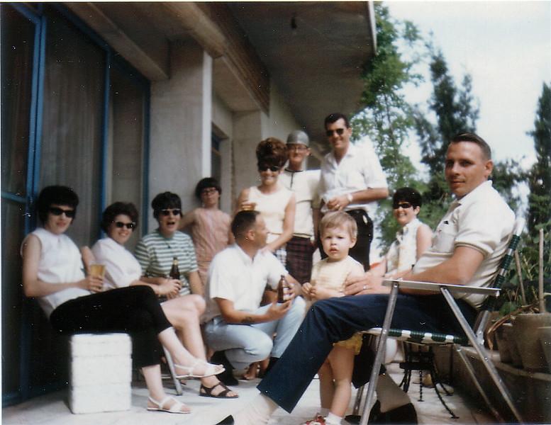 Iran May 14 1968-25