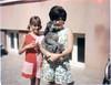 Iran Suzette & Josie-50