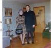 Iran Dad & Mom Feb 1967-15