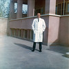 Iran Dad as Scientist-16