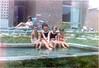 Iran Kids in pool-12