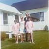 Mom Dad Suzette Josie at Nanas-5