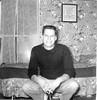 Fiance Jan 12 1956