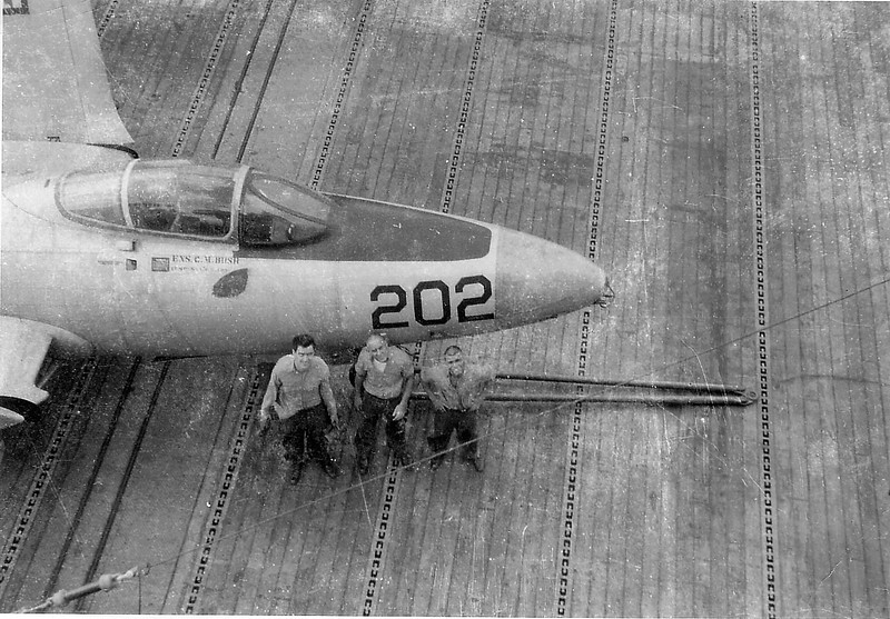 Navy-8