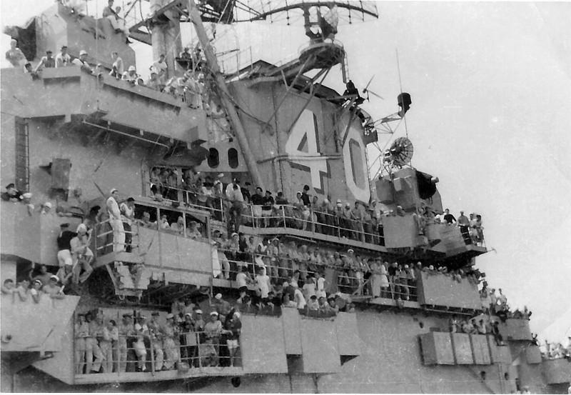 Navy-12a