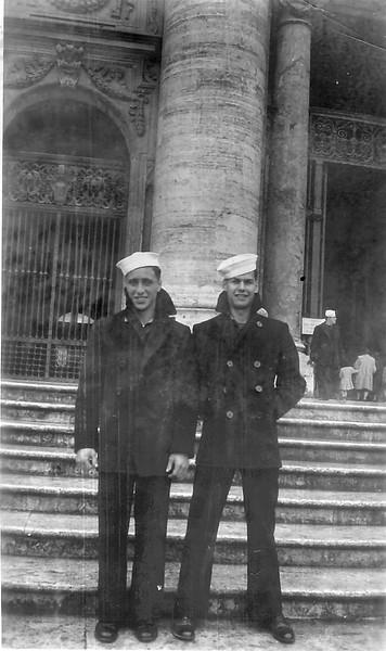 Navy-13a
