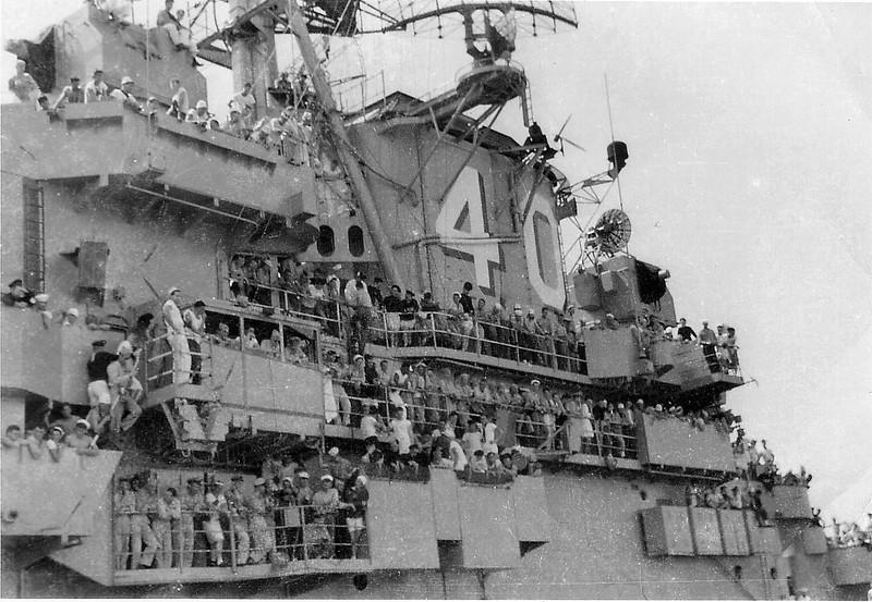 Navy-12