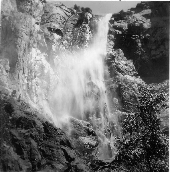 Yosemite 57-4a