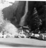 Yosemite 57-6