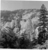 Yosemite 57-8