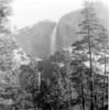 Yosemite 57-5