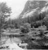 Yosemite 57-3a