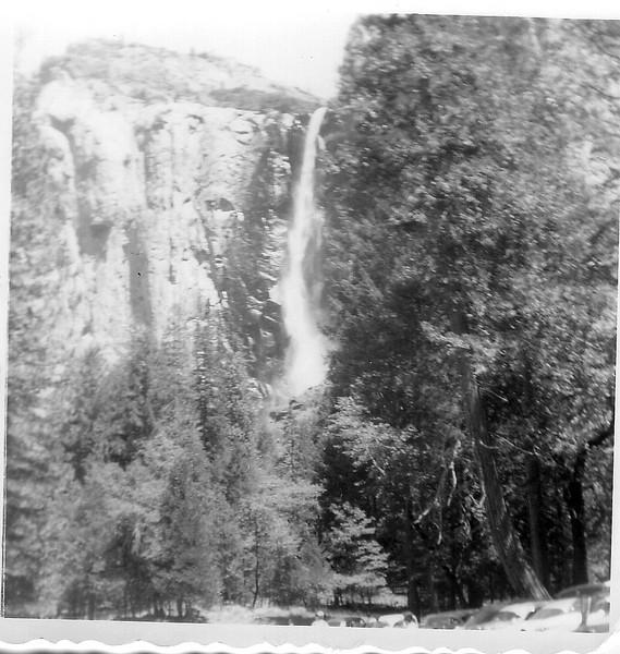 Yosemite 57-6a