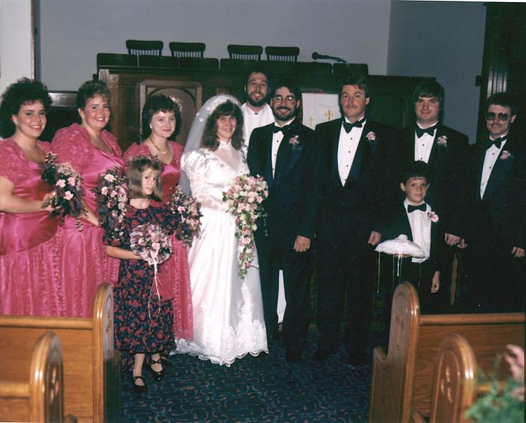 weddingMarlene&Michael05