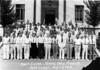 StateCollege1938GordonHowardSr