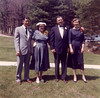 Marvin&JudyMillerWeddingParents