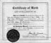 birth-RuthLake
