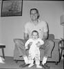Martin Early Years (b)-3