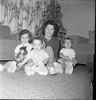 Martin Early Years (b)-7