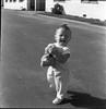 Martin Early Years-8