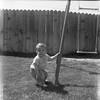Martin Early Years (b)-9