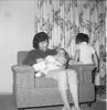Martin Early Years (b)-5