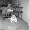 Martin Early Years (b)-8
