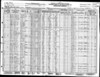 Flora Flanders Patch 1930 Census