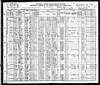 Springer 1910 Census