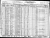 Morton Patch 1930 Census