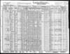 Springer 1930 Census