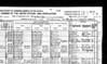 Parker Patch 1920 Census