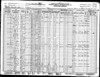Parker Patch 1930 Census