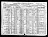 Morton Patch 1920 Census
