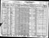 Cleophas Martin 1930 Census