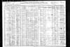 Parker Patch 1910 Census