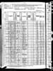 Morton Patch 1880 Census
