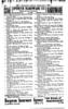 1951 Keene City Directory - Parker Patch