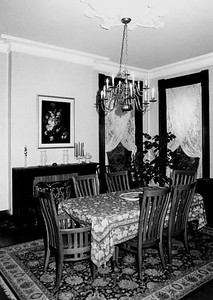 Photo #26 ~ 73 Stockton_Dining Room_1