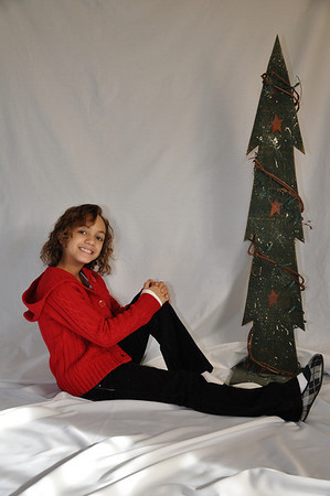 Hoad Christmas pictures