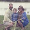 Holcomb- Family 2015 :