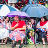 Catonsville Independance Day Parade - 04 Jul 2016