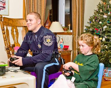 Christmas Xbox Games - 27 Dec 10