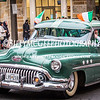 Baltimore St. Patrick's Day Parade