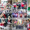 St  Patricks Parade