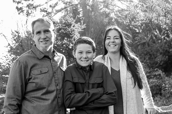 Holiday Mini Sessions 12/10-12/17